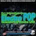 Electro POP  Session LIVE - DJ Jackson Brizuela
