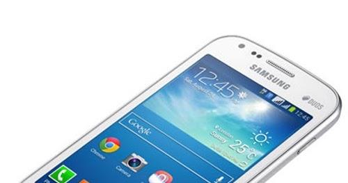 RIPON MOBILE ZONE: Samsung Galaxy S Duos 2 GT-S7582 ...