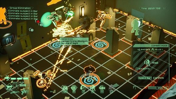 all-walls-must-fall-pc-screenshot-www.deca-games.com-4