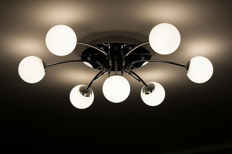 Designs and Variations that can be Offered by Best Ceiling Services
