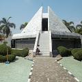 Mengenang Sejarah Monumen Rawagede Karawang