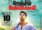 Nenjil Thunivirunthal 2017 Tamil Movie Watch Online