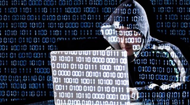 Kaun Bhejta Hai Computer Mein Malware Viruses