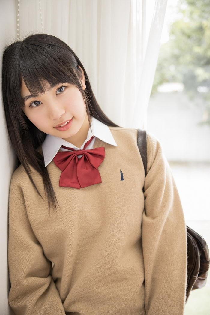 [Minisuka.tv] 2020-03-19 Kurumi Miyamaru – Regular Gallery 8.1 [42.9 Mb] - idols