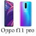 Oppo f11 pro price specifications and launch date in India