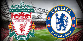 Liverpool to face Chelsea in League Cup third round