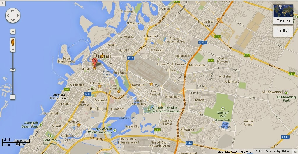 House of Chi Dubai Location Map,Location Map of House of Chi Dubai,House of Chi Dubai accommodation destinations attractions hotels map reviews photos pictures,massage dubai,house chi house healing dubai,house of chi company