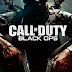 Free Call of Duty BLACK OPS Pc Game Download Full Version Auto Pc