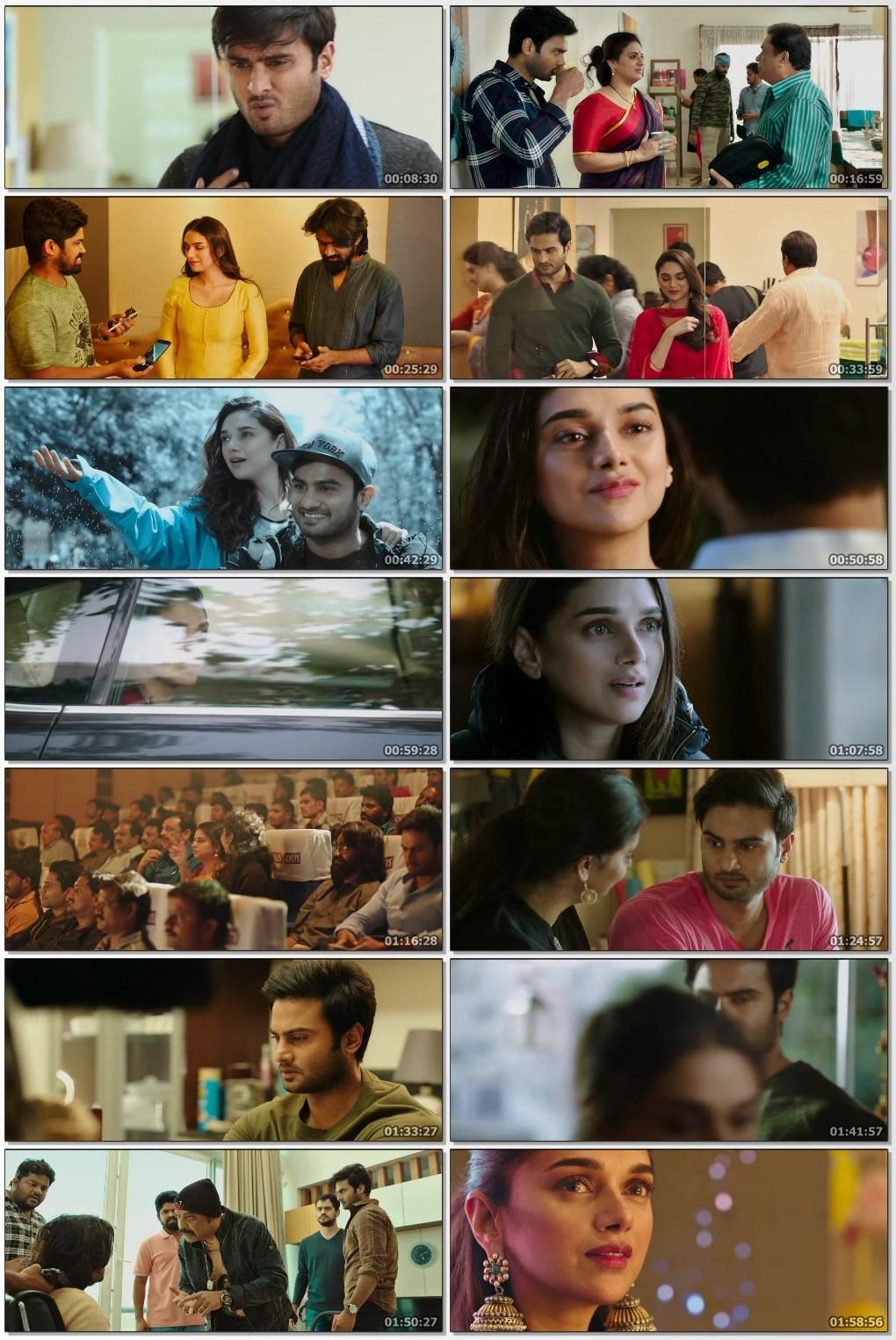 sammohanam movie download hd, sammohanam movie download in hindi 480p, sammohanam movie download 300mb, sammohanam movie download in hindi 720p
