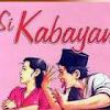 Cerita Lucu Sikabayan