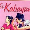 Cerita Sikabayan Tokoh Cerita Jenaka Sunda