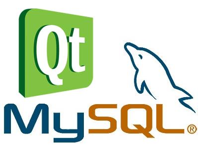 Debian Qmysql Driver Not Loaded - free-hell