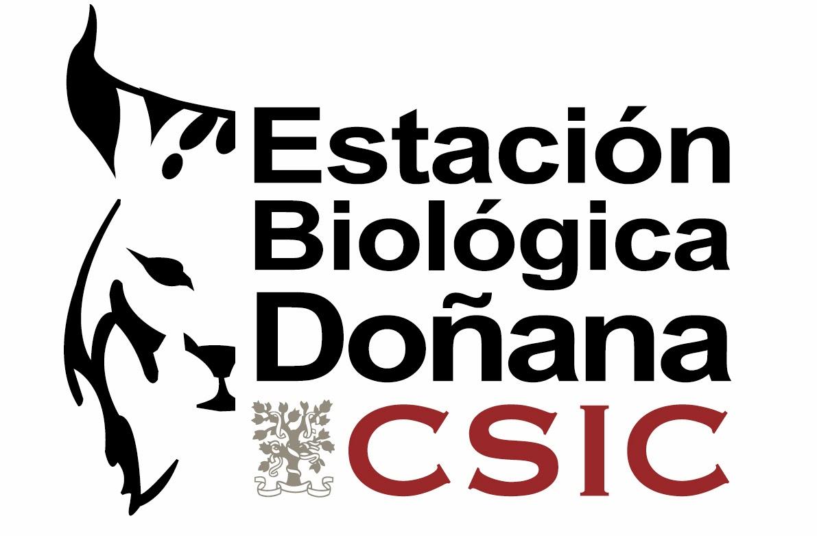 www.ebd.csic.es