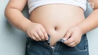 perut buncit hilang, masalah perut buncit, atasi perut buncit, penyebab perut buncit pada wanita kurus, penyebab perut buncit pada pria, penyebab perut buncit dan keras pada wanita, penyebab perut buncit pada wanita remaja, olahraga untuk mengecilkan perut buncit, kenapa perut buncit sepert hamil, cara mengecilkan perut buncit pada wanita, cara mengecilkan perut buncit pada pria, cara mengecilkan perut buncit tradisional, cara mengecilkan perut buncit dengan cepat, cara mengecilkan perut buncit tanpa olahraga, cara mengecilkan perut buncit dengan jeruk nipis, makanan untuk mengecilkan perut,