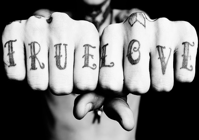 True love pictures black and white | Amazing Wallpapers