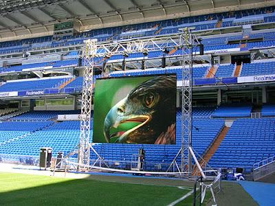 Địa chỉ cung cấp màn hình led p4 ngoài trời chuyên nghiệp tại Đồng Tháp