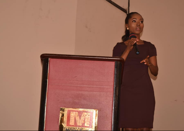 Theresa-Udie-Annual-Youth-Mentorship-Forum-Calabar-Nigeria-10