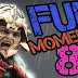 Dota Fun: Funny Moments 84