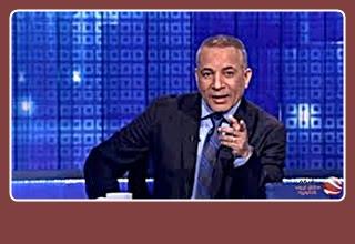 برنامج على مسؤليتي 30-4-2016 - أحمد موسى - قناة صدى البلد