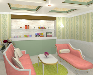 http://funkyland.jp/game/escape-beauty-salon.html