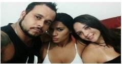 Justiça brasileira autoriza casamento de homem com duas mulheres