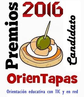 https://orientapas.blogspot.com.es/2016/11/algunos-de-los-blogs-y-webs.html