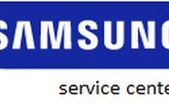Alamat Service Center Samsung Malang Alamat Service Center