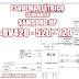 Esquema Elétrico Notebook Laptop Samsung NP RV420 RV520 RV720 Manual de Serviço