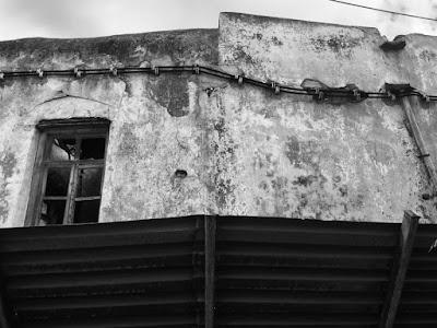 Κατεδαφίζονται κτήρια του 19ου και 20ού αιώνα;