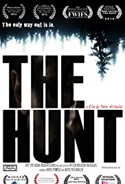 Watch The Hunt Online Free 2016 Putlocker
