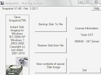 Drive Snapshot 1.46.0.18138 Final Full Keygen