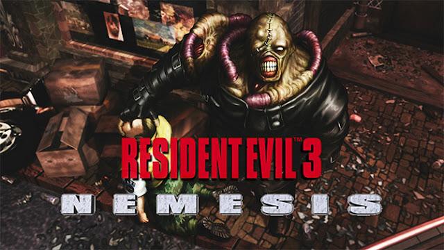 مشروع Resident Evil 3 Remake سيكون حاليا في مرحلة متقدمة من التطوير حسب هذه المعلومات ..