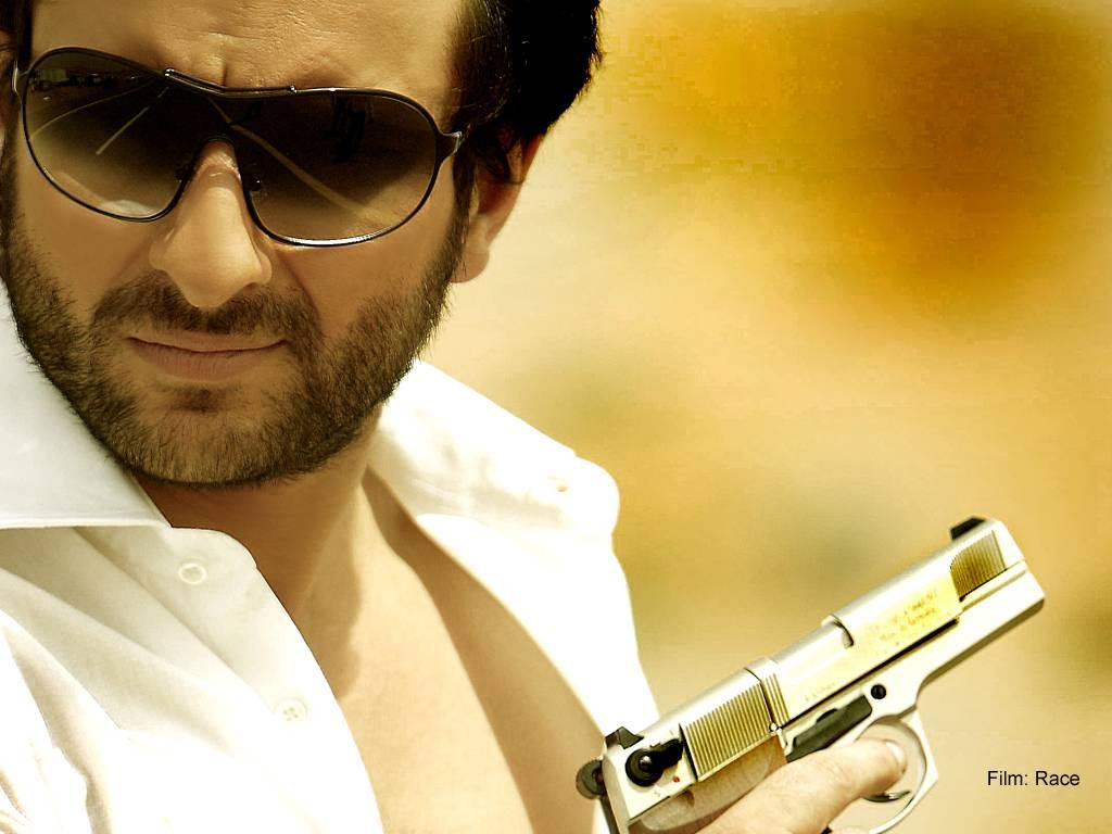 saif ali khan movies