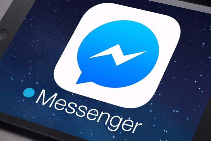 facebook-messenger-new-update-new-features