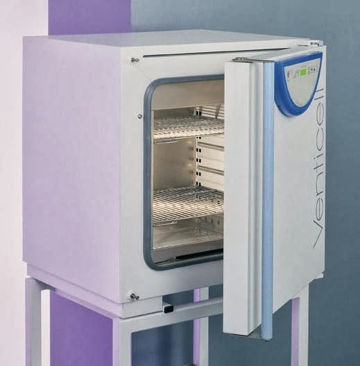 Oven Laboratorium Jual Alat Laboratorium Harga Alat Lab