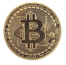 Bitcoin MLM