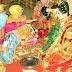 Tradisi Prosesi upacara perkawinan Adat Suku Bugis Makassar Sulawesi Selatan