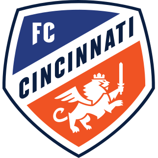 2019 2020 Recent Complete List of FC Cincinnati Roster 2019 Players Name Jersey Shirt Numbers Squad - Position