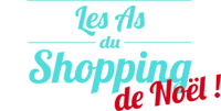 LES AS DU SHOPPING DE NOËL ! - annonces p.16 - Page 16 Les%2Bas%2Bdu%2Bshopping%2BNo%25C3%25ABl%2Bs