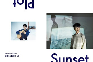 Download [Full Album] SEVENTEEN - DIRECTOR'S CUT - SPECIAL ALBUM - Mp3