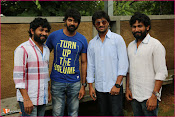 Chandamama Raave Teaser Launch-thumbnail-1