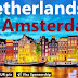 Job in Amsterdam, Netherlands for C+ Developer Rate: 90,000 EUR