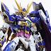 """Custom Build: MG 1/100 00 Qan[T] """"Knight"""" [GBWC 2017]"""