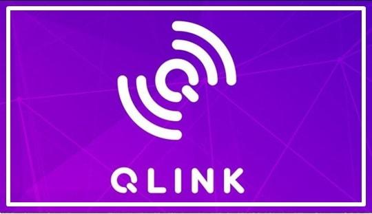 Tutorial Fácil y Rápido Invertir en QLINK (QLC) y Guardar en Monedero en Binance y Coinbase