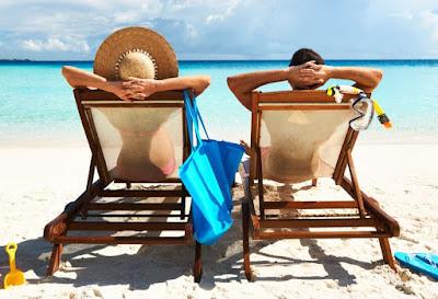 5 tips για όσους σκοπεύουν να κλείσουν on line τη διαμονή τους στις διακοπές