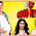 Kareena Kapoor-Akshay Kumar's Good News Postponed
