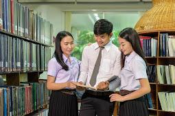 Cerpen Pendidikan singkat tentang Moral di Sekolah