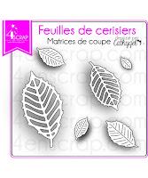 http://www.4enscrap.com/fr/les-matrices-de-coupe/687-feuilles-de-cerisiers-4002031601917.html?search_query=feuilles+de+cerisier&results=2