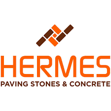 Hermes Paving Stones and Concrete Limited Recruitment