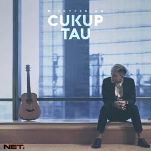 Download Nella Kharisma - Cukup Tau [MP3]